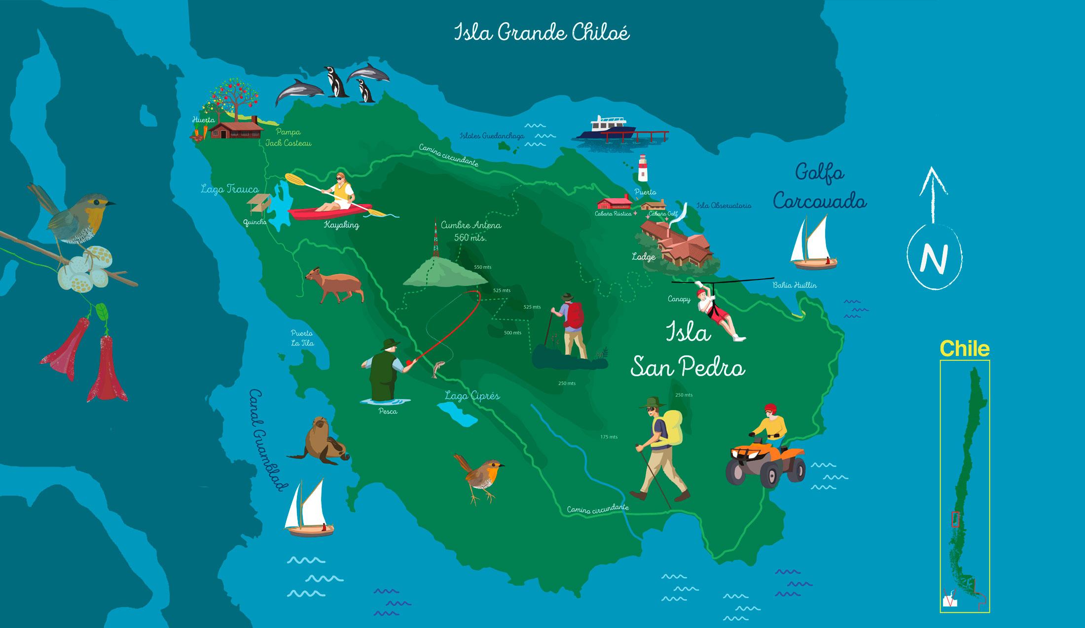 Mapa_San-Pedro-5
